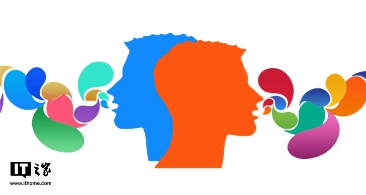 调查:年轻人频繁使用网络用语,语言越来越贫乏