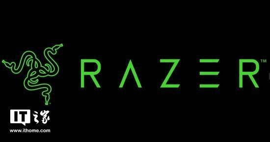雷蛇宣布与腾讯在游戏领域展开合作
