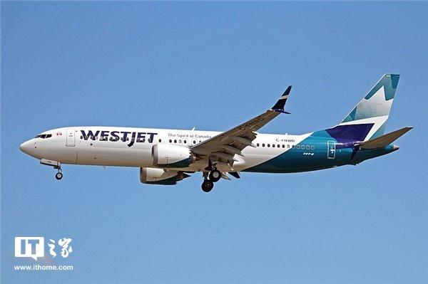 波音宣布召开737 MAX培训信息分享会