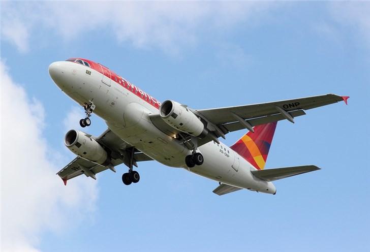 飞机空中放油39吨备降救人,会污染环境吗?