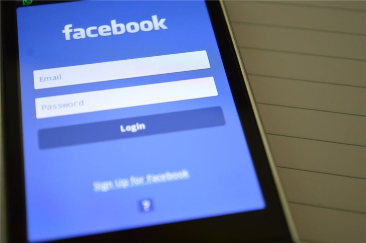 Facebook曾想用麻雀大的無人機提高網速,但后來放棄