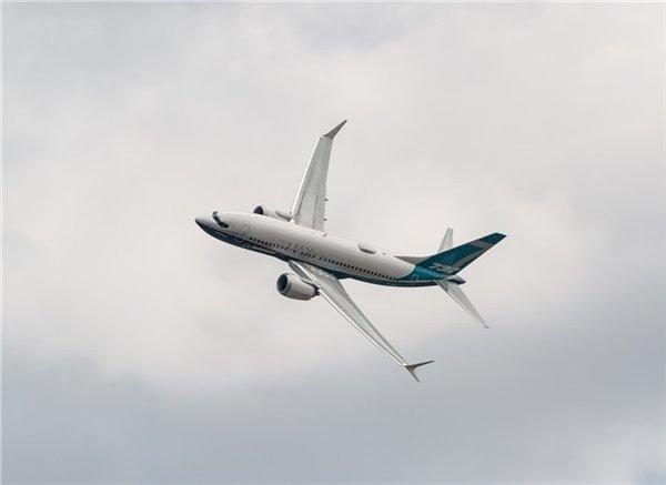 埃塞空难初步调查结果:波音737 MAX机头不受控朝下