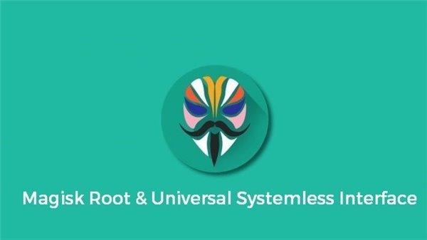 三星S10系列Exynos版/Android Q Beta 2已可Root