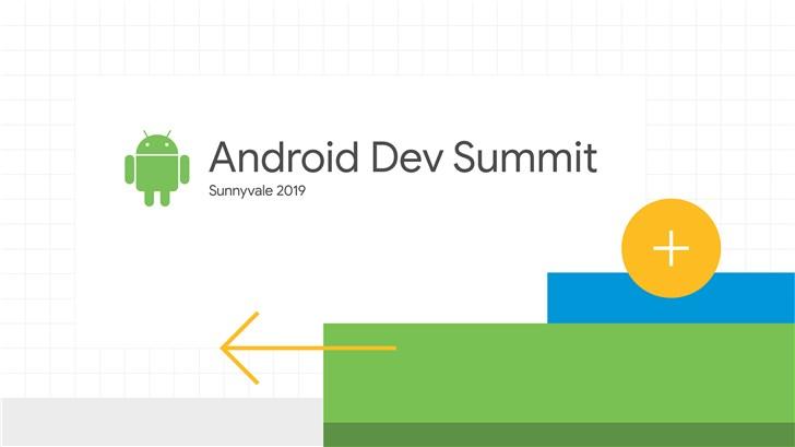 Android R将会确定路线!安卓开发者大会将于10月23至24日在加州召开}