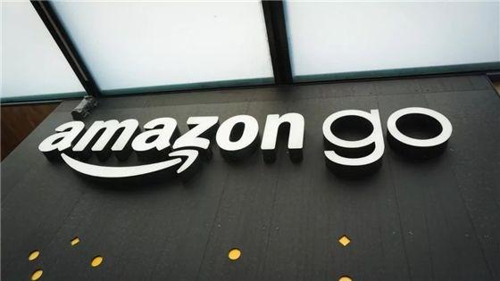 因面临被禁风险,Amazon Go无人零售店要接受现金支付