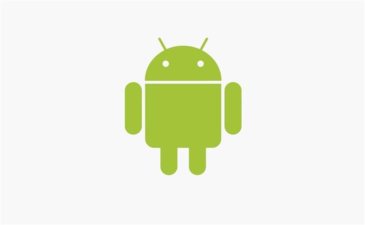 重磅爆料:Android手机将可从Google Play商店下载安装系统更新}