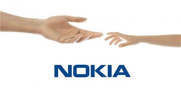 诺基亚、Antel完成拉美首个5G商业网络安装