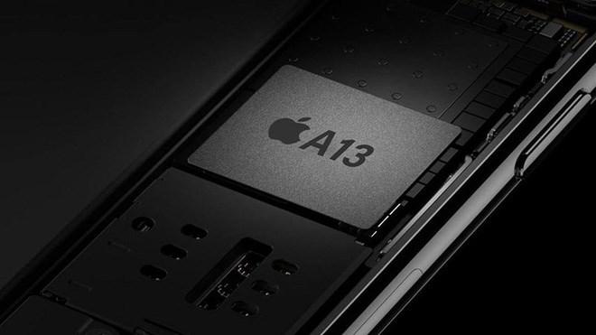 2019年iPhone拥有强大AI,性能超强超过轻薄笔电