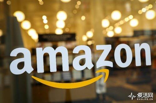 亚马逊退出中国市场,一手好牌为何会打烂?