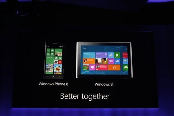 轻描淡写,微软提前4年停止Windows 8系统应用更新