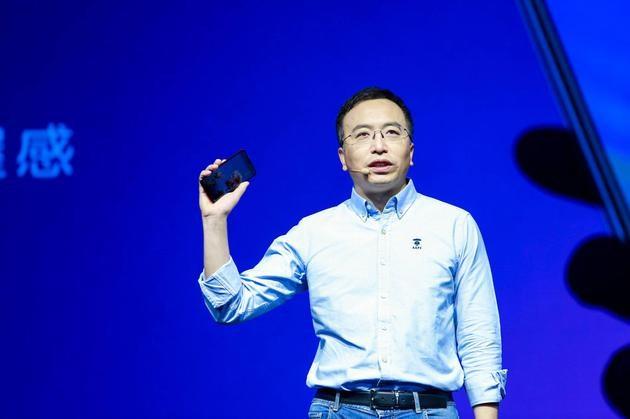 工信部发放5G商用牌照,荣耀确认今年4季度将发5G手机