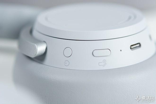 Surface Headphones的终极选择题:你要的是Surface,还是耳机?