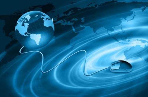 工信部司长表示:2019年重点围绕三大目标推进网络提速降费