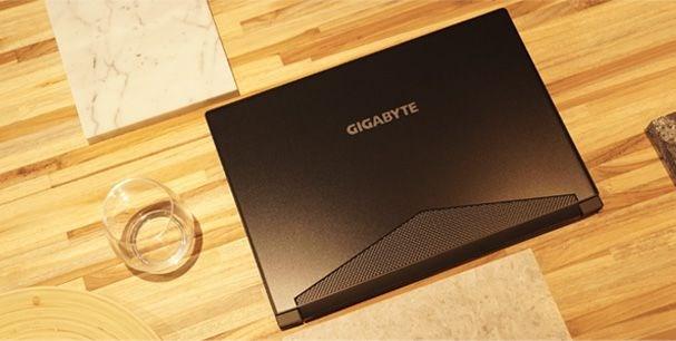 技嘉全新搭载第九代英特尔 Core i9 / i7处理器版本正式发布