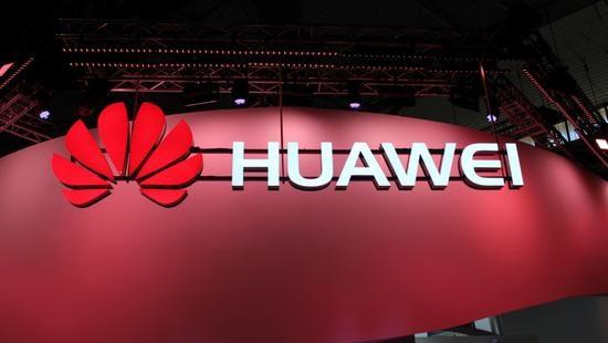 南华早报:苹果高通和解之后,华为作为5G芯片制造商地位得到增强
