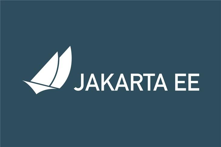 Java EE更名Jakarta EE,但Oracle还给Eclipse基金会提了很多要求