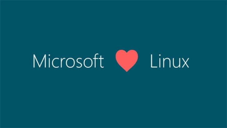 微软发布Windows Linux子系统 2:性能大提升