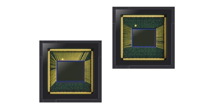 三星发布6400万像素传感器:Note 10或将搭载}