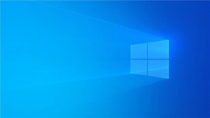 爆料:Windows 10 19H2并非重大更新,只是个服务包