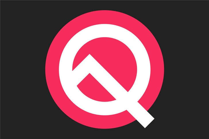 谷歌Pixel 3a/3a XL下月才能安装Android Q *eta版