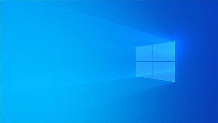 准确数字:微软Windows 10已在8.25亿台设备上运行