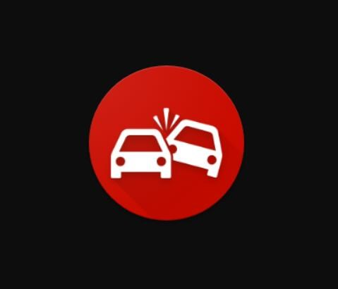 谷歌测试Android Q新功能:手机可自动检测车祸