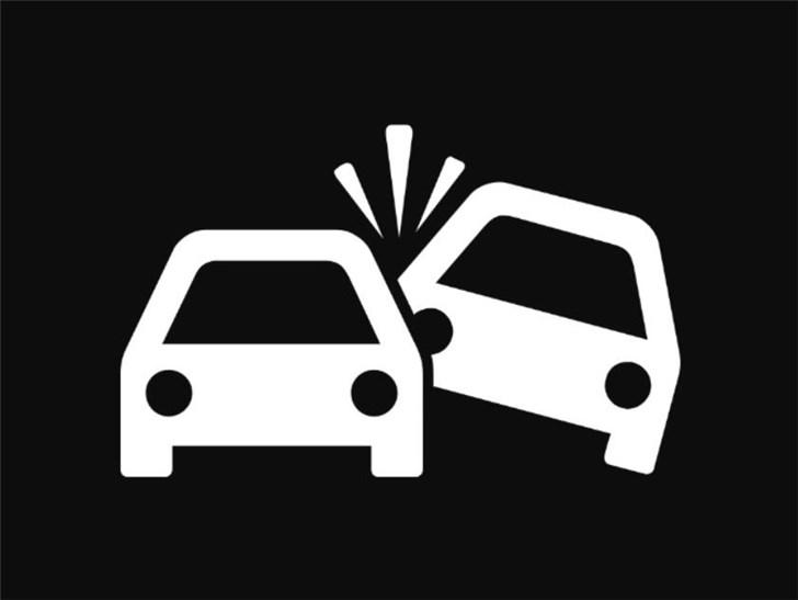 谷歌测试Android Q新功能:手机自动检测车祸