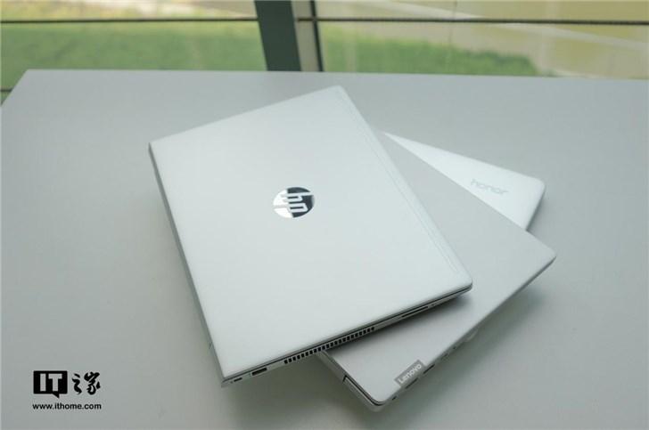 谁是锐龙的最好搭档:AMD处理器笔记本横评