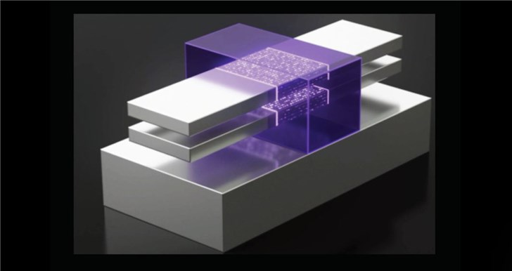 三星2021年将推芯片新技术!性能提高35%,能耗降50%}