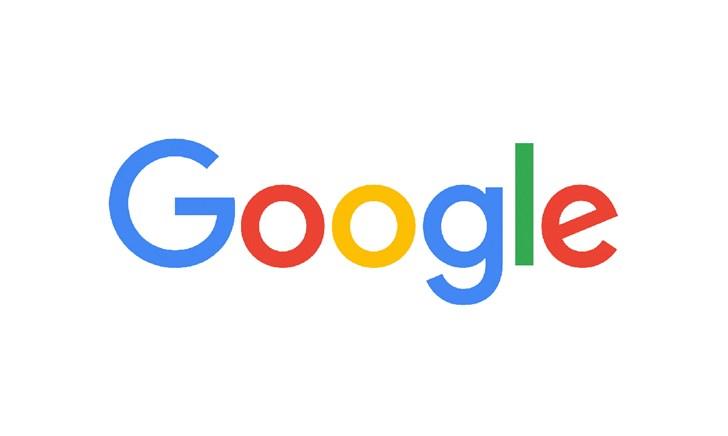 谷歌,以隐私之名终结Nest