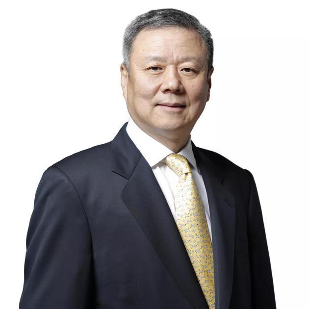 """中国联通王晓初:已启动""""7+33+n""""的5G试验网络"""