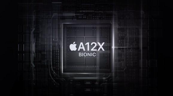 自研5G调制解调器,苹果iPhone未来更薄更省电却不便宜