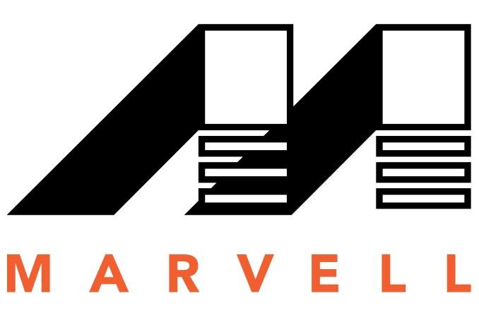 Marvell宣布将以6.5亿美元收购Avera半导体