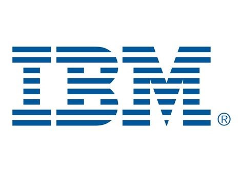 路透社:欧盟将在6月27日前决定是否批准IBM收购红帽 这是IBM历史上规模最大的收购