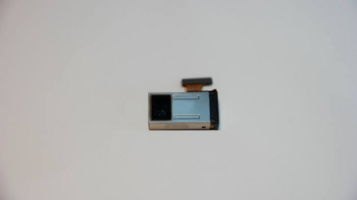 三星Note10将搭载自家全新5倍光学变焦镜头
