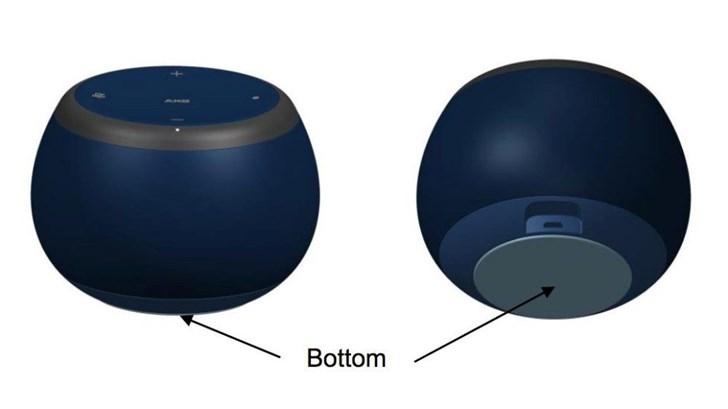 三星将推出迷你版Galaxy Home智能音箱