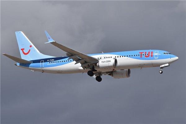 继东航、国航、南航后,厦航宣布将向波音公司索赔