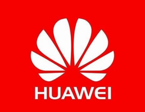 美科技公司InterDigital称可以向华为授权其5G网络技术