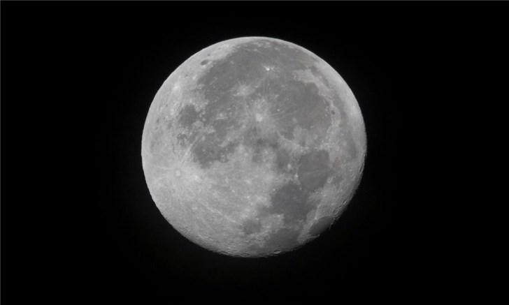 NASA加快重返月球计划遇阻,16亿美元预算被国会拒绝