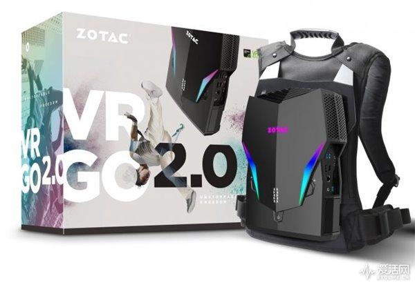 台北电脑展2019在即:这些PC新硬件你不能错过