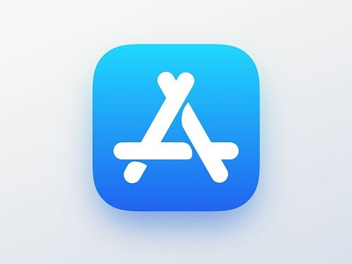 部分应用被App Store拒绝更新:违反苹果IAP内购系统规定