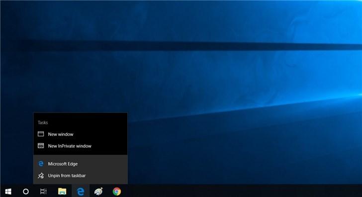 部分AMD PC无法安装升级2019 Windows 10更新五月版