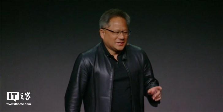 等等党的最终胜利,AMD将处理器和显卡带入7nm时代