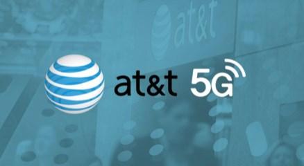 向流量计费说再见,国内5G价格一定贵不了