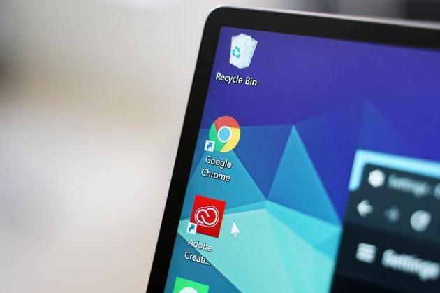谷歌:Chrome当前广告拦截功能也将仅限于企业用户