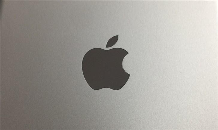 隐私换服务,苹果能否抵制诱惑、坚守承诺