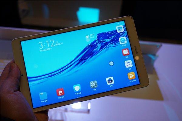 中消协测试:平板电脑样品比手机更易致视疲劳