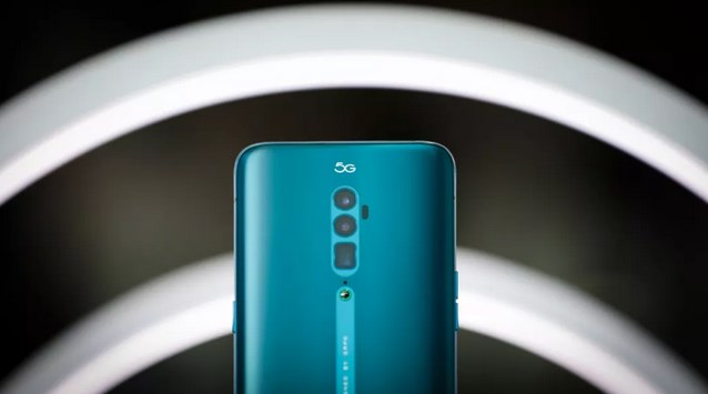 工信部发放5G牌照 OPPO有望在国内第一批推出5G手机