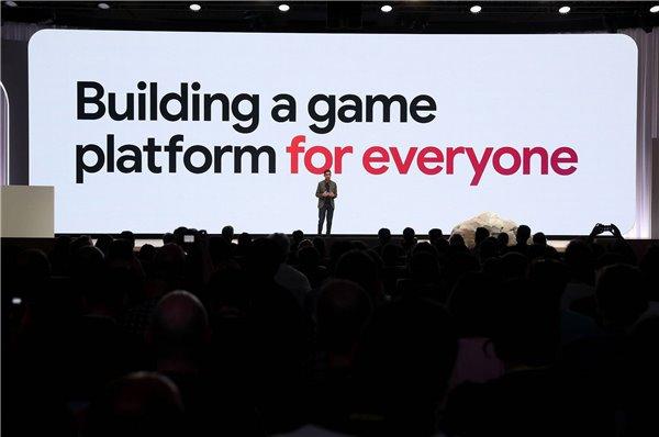5G牌照发放之后,游戏业是否会掀起一场热浪?