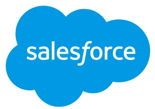 SaleForce斥资157亿美元收购Tableau 创云营销平台历史上最大收购事件